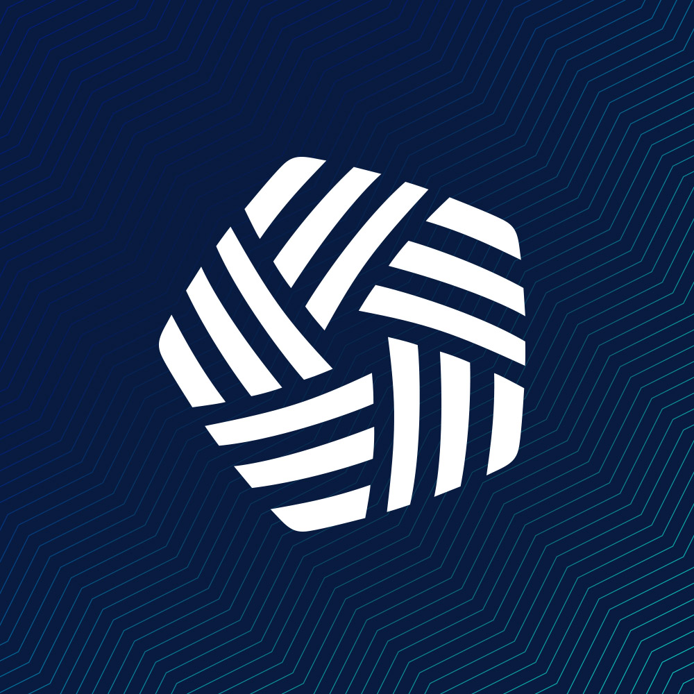 Athletes Inspire Children Logo