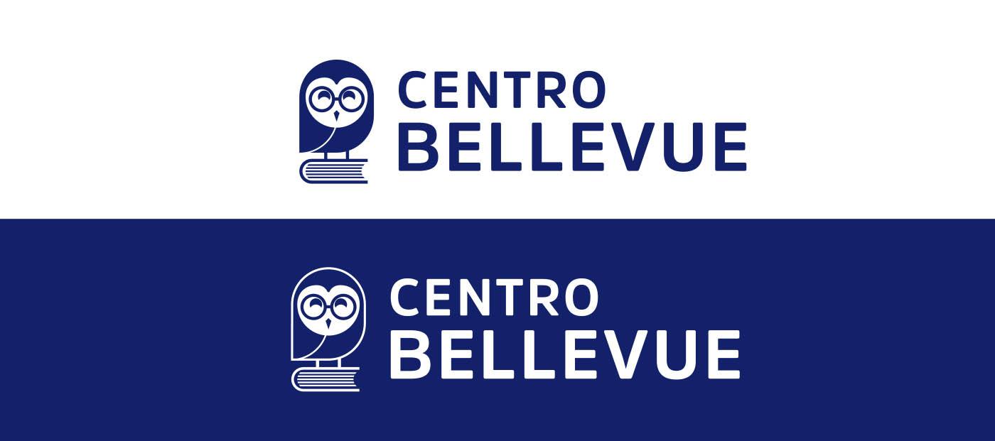 Versiones Centro Bellevue