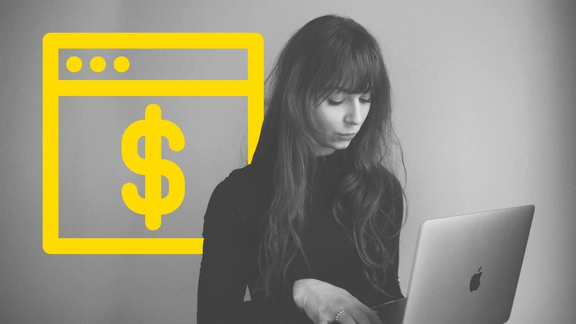 Qué necesitas para montar un negocio online