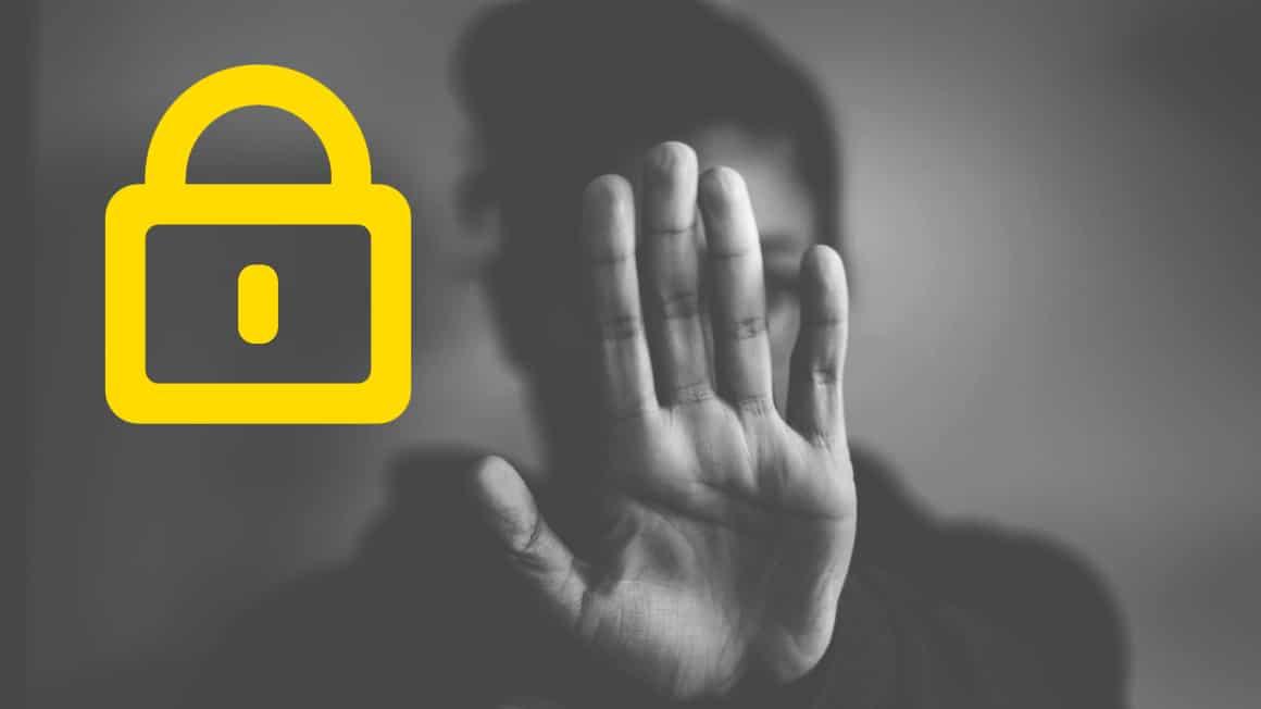 Consejos Seguridad para mi Página Web