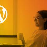 Crear un plugin de WordPress rápido