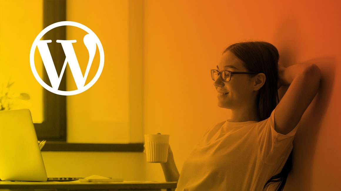Crear un plugin de WordPress rápido