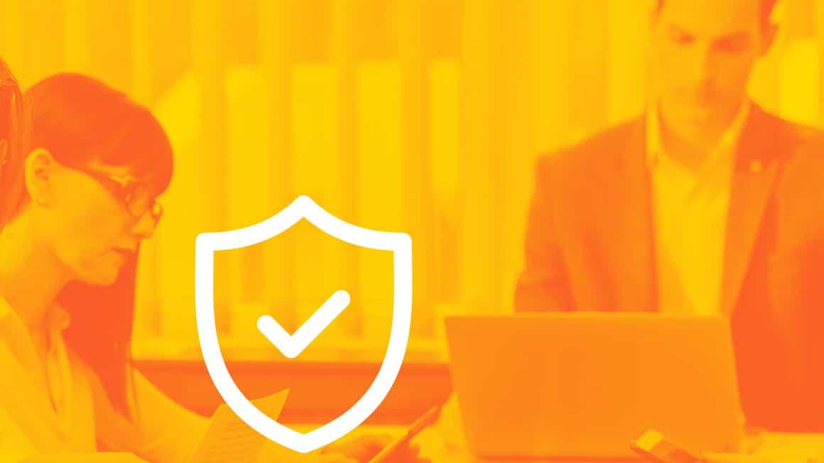 ventajas del certificado ssl